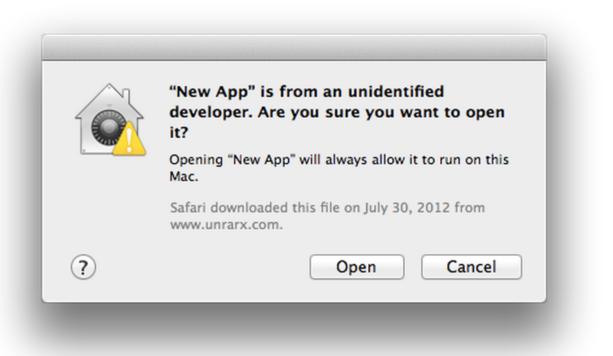 Open app dialog.png