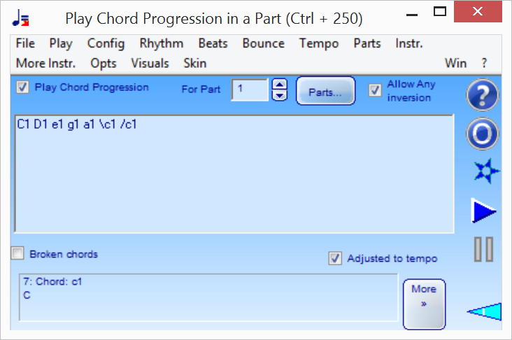 Melodic sequence as chord progression.png