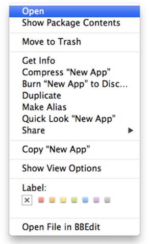 Open app menu.png