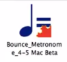 Bounce metronome icon.png