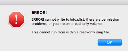 Read error message.png