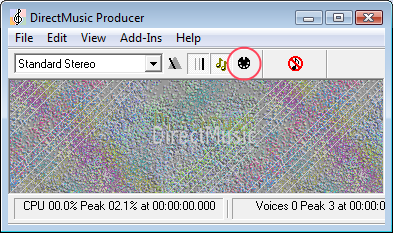 DirectMusicProducer.png