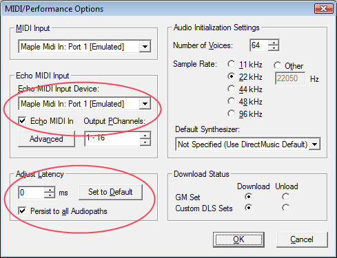 MidiPerformanceOptions.png