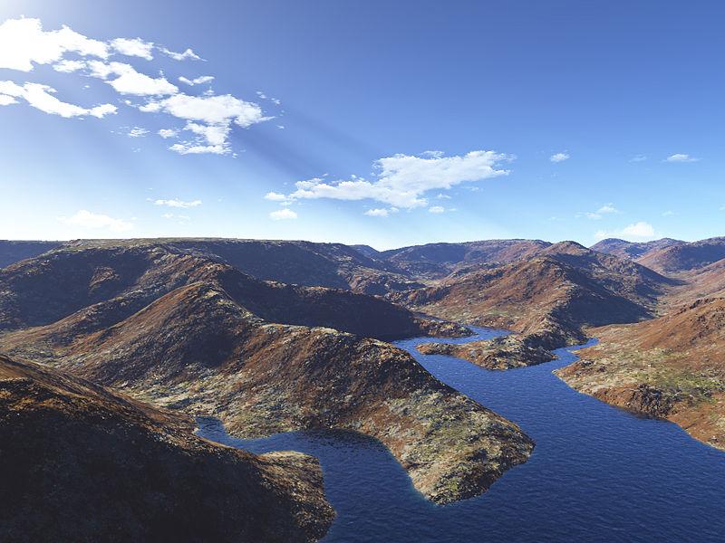 Landbyriver.jpg